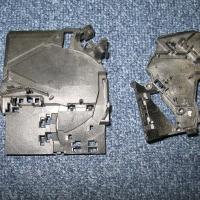 Coin-Mechanism-Parts