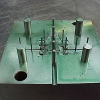 hayes-buffer-stop-mh