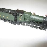 model-railways