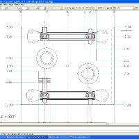 steel-track-tool-design