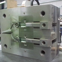 MVC-007S